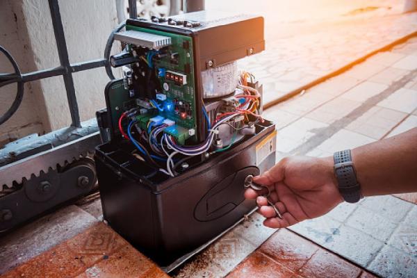 automatyka 2